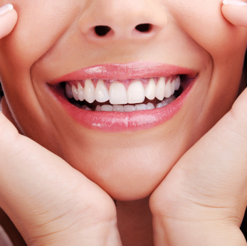 Dental Veneers in Asheboro NC