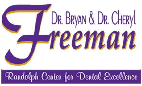 Randolph Center for Dental Excellence